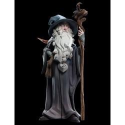 Figurka Gandalf The Grey 18...