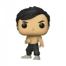 Funko POP Liu Kang 9 cm...