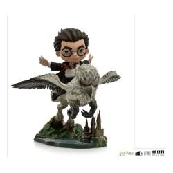 Figurka Harry Potter &...