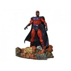 Figurka Magneto 18 cm...