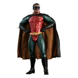 Figurka Robin 30 cm Batman...