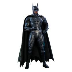 Figurka Batman in Sonar...