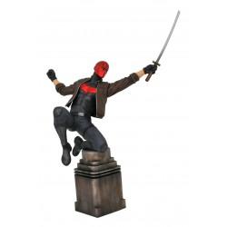 Figurka Red Hood 23 cm DC...