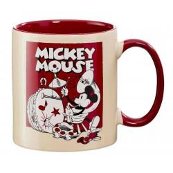 Kubek Disney Mug Mickey...
