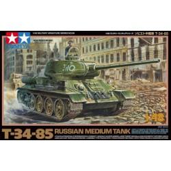 Tamiya 32599 1:48 Russian...