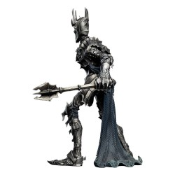 Figurka Lord Sauron 23 cm...