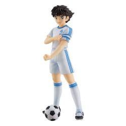 Figurka Captain Tsubasa...