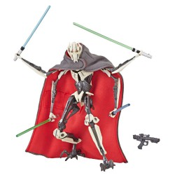 Figurka General Grievous 18...