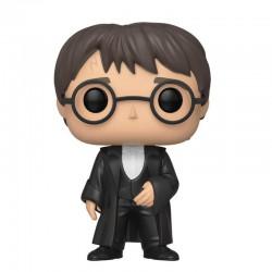 Funko POP Harry Potter 9 cm...