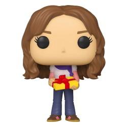 Funko POP Hermione Granger...