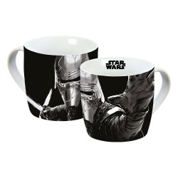 Kubek Star Wars IX Kylo Ren...