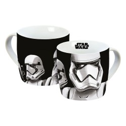 Kubek Star Wars IX...