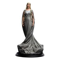Figurka Galadriel of the...