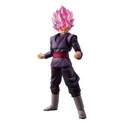 Figurka Goku Black Super...