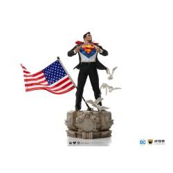 Figurka Clark Kent 29 cm DC...