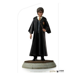 Figurka Harry Potter 17 cm...