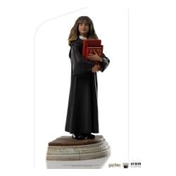 Figurka Hermione Granger 16...