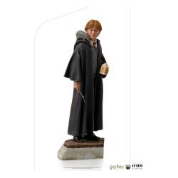 Figurka Ron Weasley 17 cm...