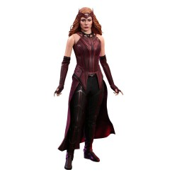 Figurka The Scarlet Witch...