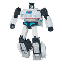 Figurka F0709 Transformers...