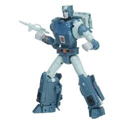 Figurka F0710 Transformers...