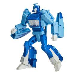 Figurka F0711 Transformers...