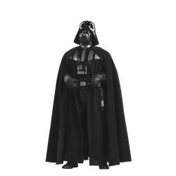 Figurka Darth Vader Episode...