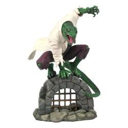 Figurka The Lizard 30 cm...