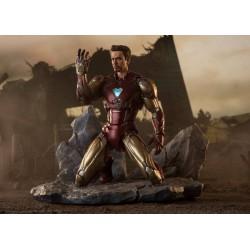 Figurka Iron Man Mk-85...