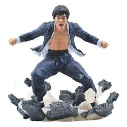 Figurka Bruce Lee 23 cm...