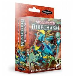 Warhammer Underworlds:...