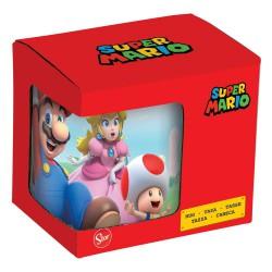 Kubek Super Mario II...
