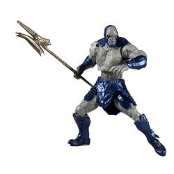 Figurka Darkseid 30 cm DC...