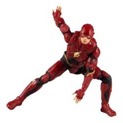 Figurka Flash 18 cm DC...