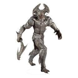Figurka Steppenwolf 30 cm...