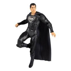 Figurka Superman 18 cm DC...