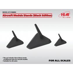 ICM A002 Aircraft Models...