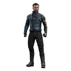 Figurka Winter Soldier 30...