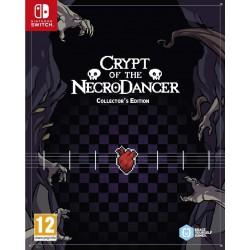 Crypt of the NecroDancer...