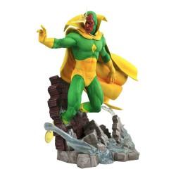 Figurka Vision 27 cm Marvel...