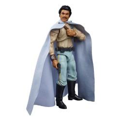Figurka General Lando...
