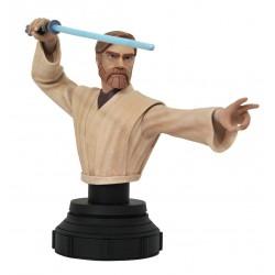 Figurka Obi-Wan Kenobi 15...