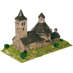 Aedes Ars 1103 kościół de...