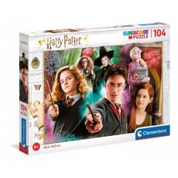 Puzzle 25712 Harry Potter...