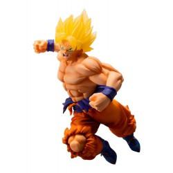 Figurka Super Saiyan Son...