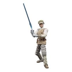 Figurka Luke Skywalker Hoth...