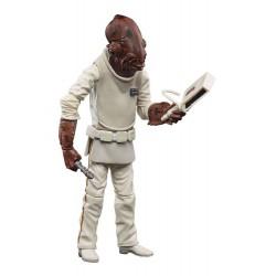 Figurka Admiral Ackbar 10...