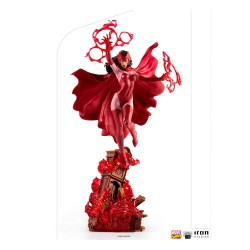 Figurka Scarlet Witch 35 cm...