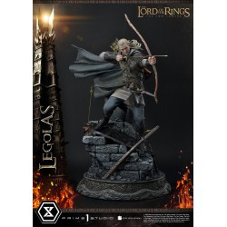Figurka Legolas Bonus...