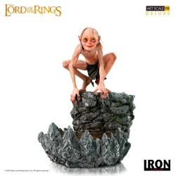 Figurka Gollum 12 cm Lord...